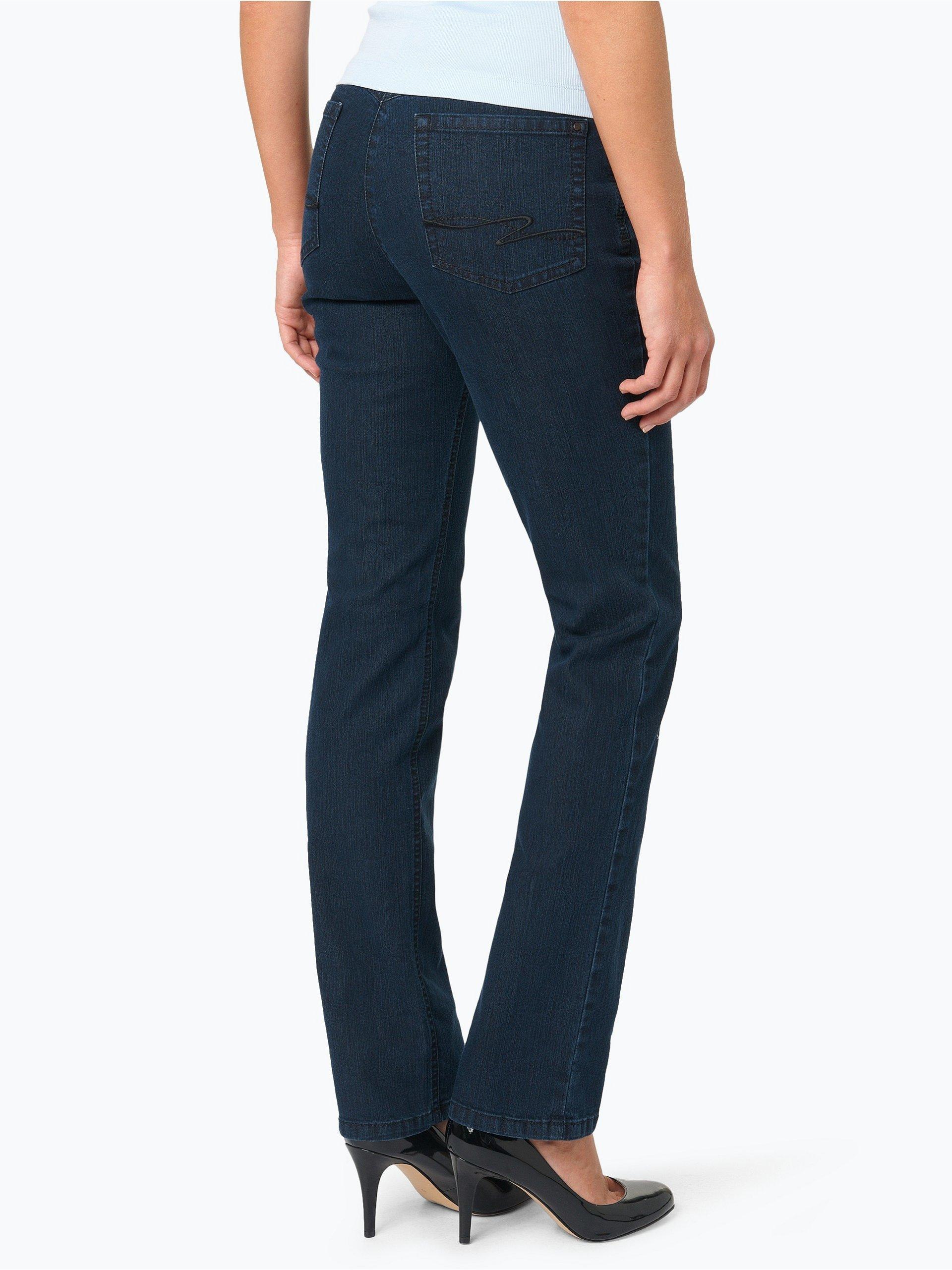 Zerres Damen Jeans - Cora