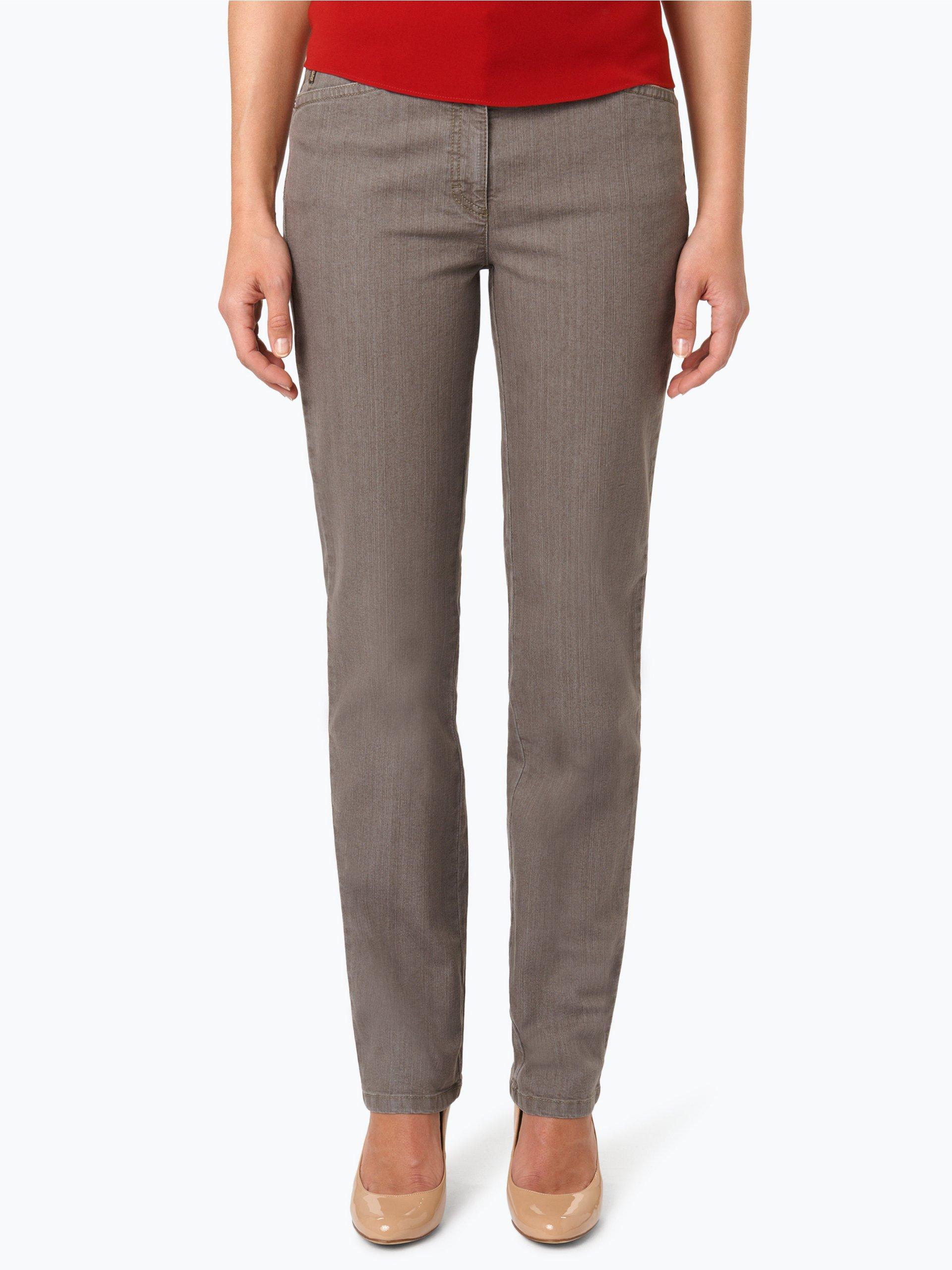 Zerres Damen Jeans - Tina